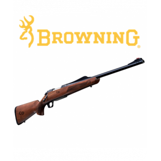 CARABINE BROWNING A BOLT 3...
