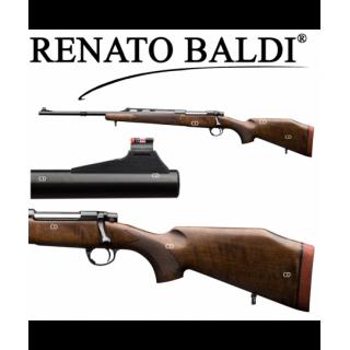 CARABINE RENATO BALDI...