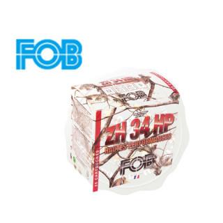 CARTOUCHES FOB ZH ACIER HP...