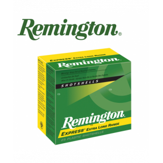 CARTOUCHES REMINGTON SP410...