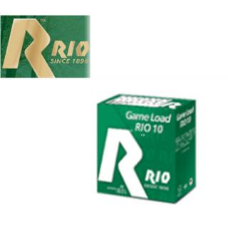 CARTOUCHES RIO BJ GAME LOAD...