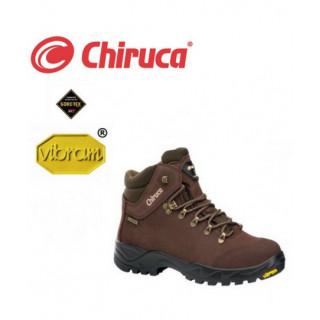 CHAUSSURES CHIRUCA CARES 22...