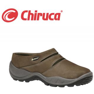 CHAUSSURES CHIRUCA CAMARGUE