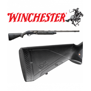 FUSIL WINCHESTER SX4...