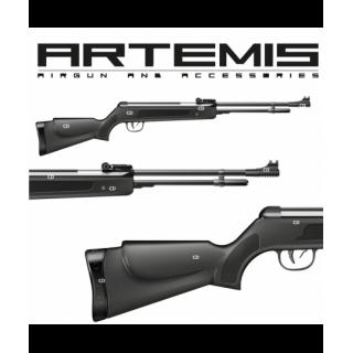 CARABINE ARTEMIS B3-3PP...