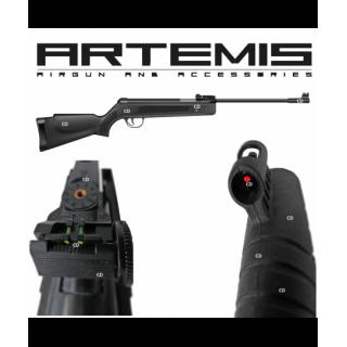 CARABINE ARTEMIS LB600...