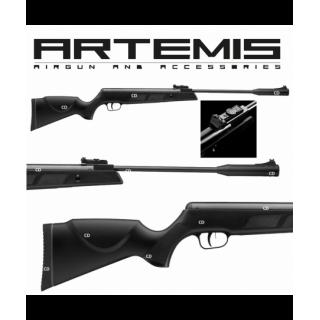 CARABINE ARTEMIS SR100S...