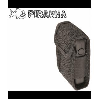 CHOCKER PIRANHA COMPACT ONE...