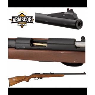CARABINE ARMSCOR M1500 22...
