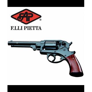 REVOLVER PIETTA 1858 ARMY...