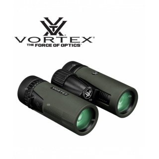JUMELLES VORTEX OPTICS...
