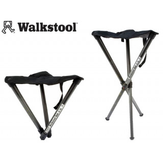 TREPIED WALKSTOOL 60CM