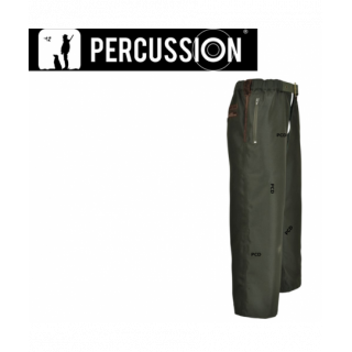 CUISSARD PERCUSSION...