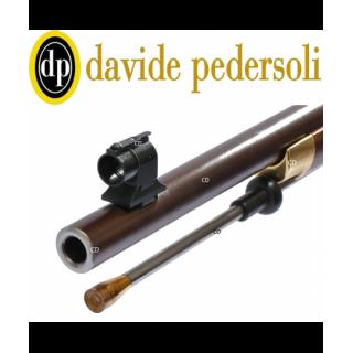 CARABINE DAVIDE PEDERSOLI...