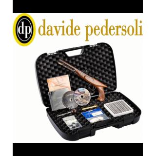 COFFRET PISTOLET DAVIDE...