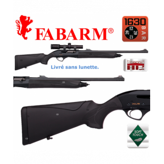 FUSIL FABARM XLR COMPOSITE...