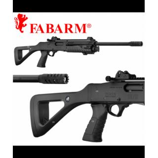 FUSIL A POMPE FABARM STF 12...