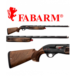 FUSIL FABARM L4S SPORTING...