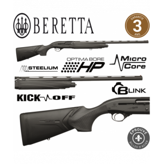 FUSIL BERETTA A400 LITE...