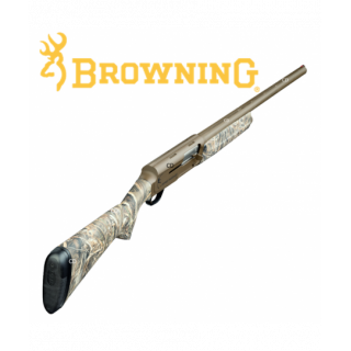 FUSIL BROWNING A5 GRAND...