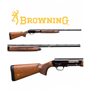 FUSIL BROWNING A5 ONE SWEET...