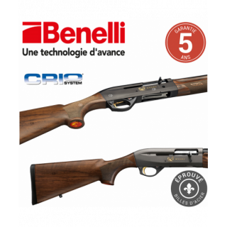 FUSIL BENELLI MONTEFELTRO...