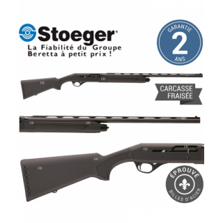 FUSIL STOEGER M3020...