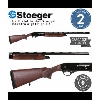 FUSIL STOEGER M3000...
