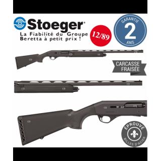 FUSIL STOEGER M3500...