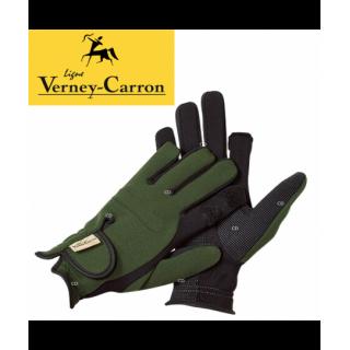 GANTS VERNEY CARRON GLOVERT