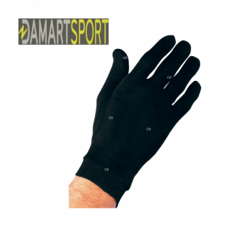 GANTS TACTILES DAMART SPORT...