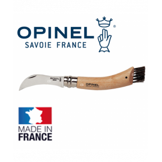 COUTEAU OPINEL A...