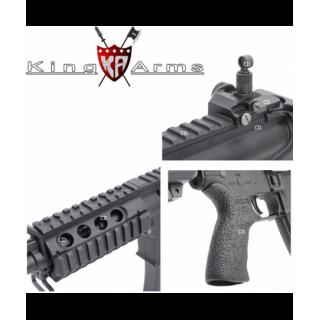CARABINE AEG KING ARMS M4...
