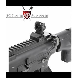 CARABINE AEG KING ARMS TWS...
