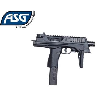 PISTOLET MP9 A3 BT GAZ