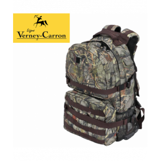 SAC A DOS CHASSE 30L...