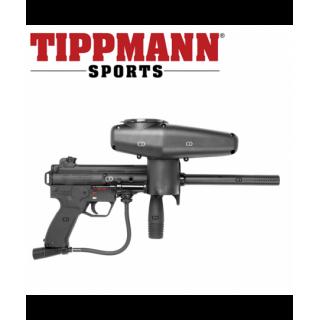 LANCEUR TIPPMANN A5 BASIC