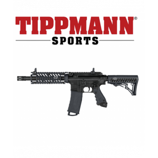 MARQUEUR TIPPMANN TMC 68...