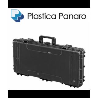 MALLETTE PLASTICA PANARO...