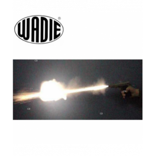 CARTOUCHES WADIE 9MM/380...