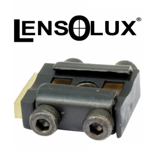 CALE LENSOLUX 11MM DOUBLE...