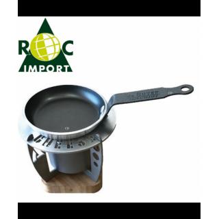 COFFRET APERO ROC IMPORT...