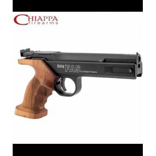 PISTOLET CHIAPPA MATCH FAS...