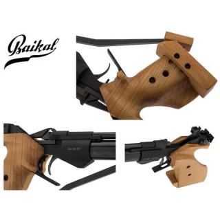 PISTOLET 4.5MM BAIKAL MP46 M