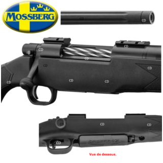 PACK CARABINE MOSSBERG...