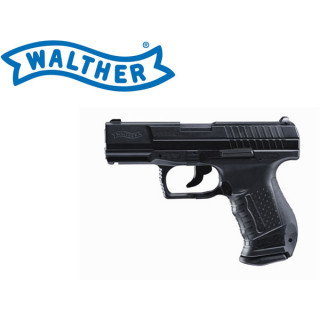 PISTOLET CO2 P99 DAO WALTHER