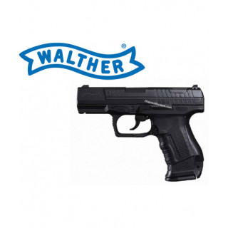 PISTOLET P99 NOIR WALTHER