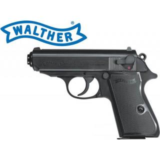 PISTOLET RESSORT PPK/S WALTHER