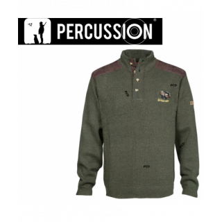 PULL PERCUSSION COL...