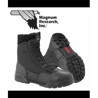 RANGERS MAGNUM CLASSIC BLACK